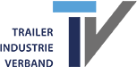 tiv-logo