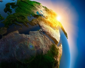 Beautiful-Planet-Earth-Sunrise-Background-HD-Wallpapers