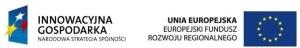 loga-unii-europejskiej-—-kopia-podwójny