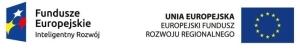 loga-unii-europejskiej-—-kopia-podwójny - Kopia