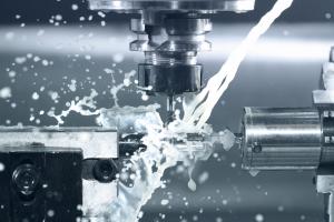 reshoring-manufacturing