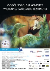 plakat_A3_wiezienie_ciemny-teatr