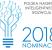 Nagroda-Inteligentnego-rozwoju