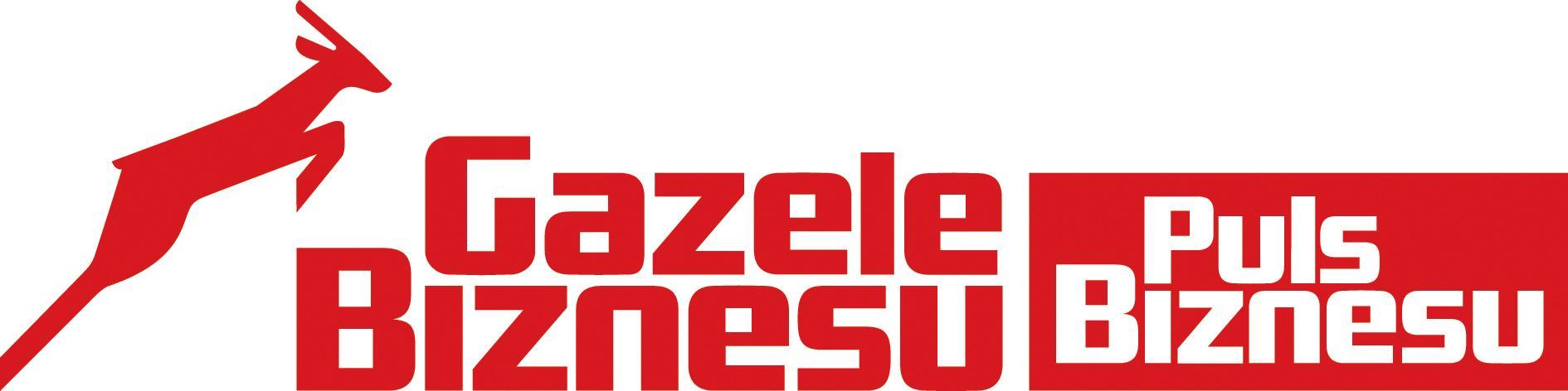 SPP i elitarny klub Gazele Biznesu