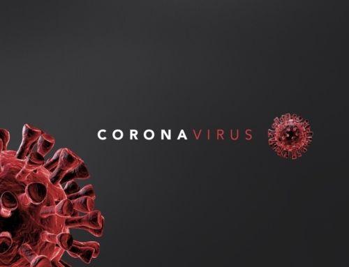 SARS-CoV-2 COVID-19: информация для клиентов SPP